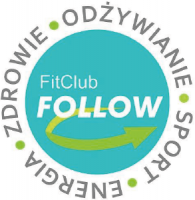 Fitclub Follow